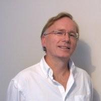 Dr. Matthew Bacon PhD RIBA FRSA