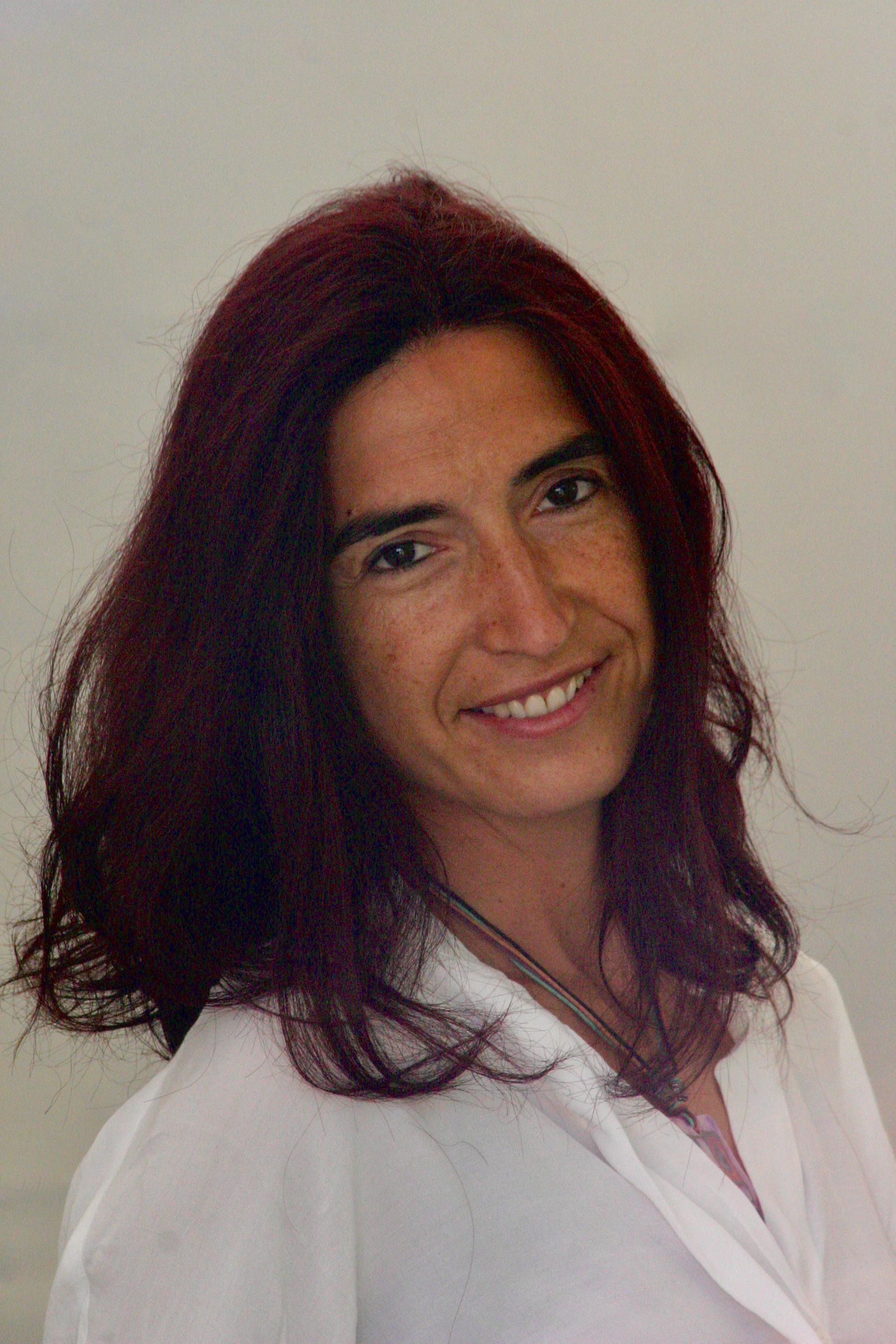 Gemma Guilera