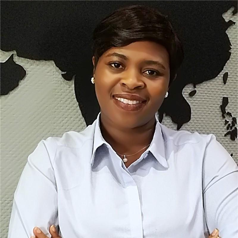 Ditebogo Nhlapo
