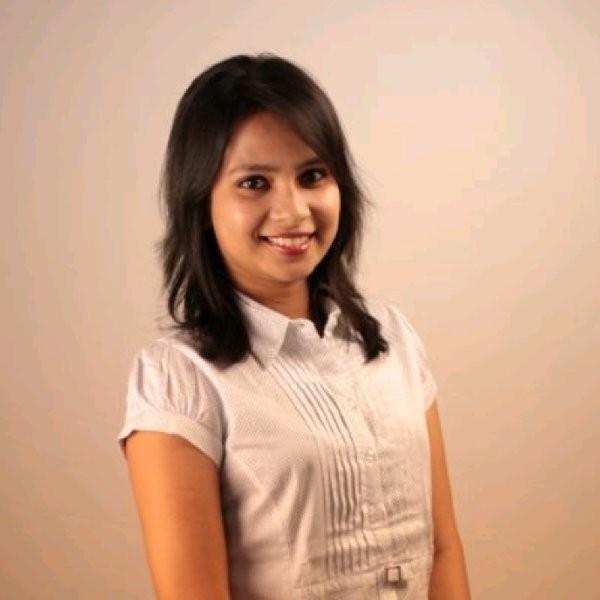 Sritika Chowdhury