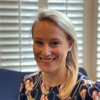 Christy Lombard, CFP™ Chartered MCSI
